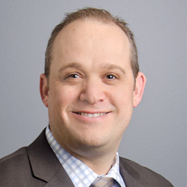 Jeffrey-Jordan-MD